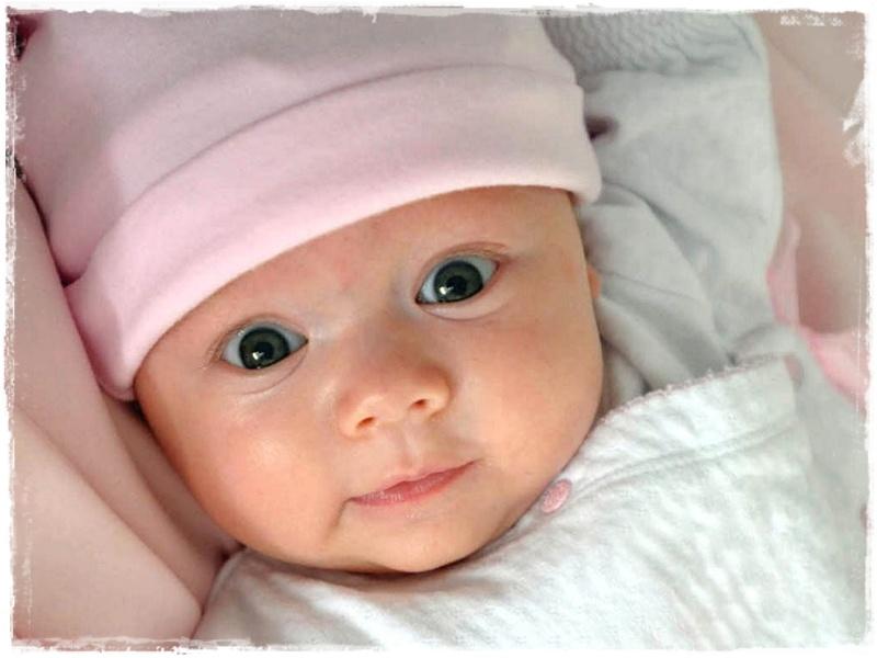 Baby-Full-Size-Wallpaper