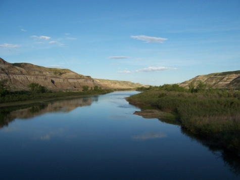 red_deer_river