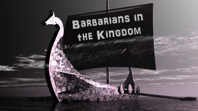 barbarians-new-logo
