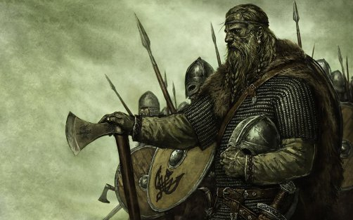 viking-army