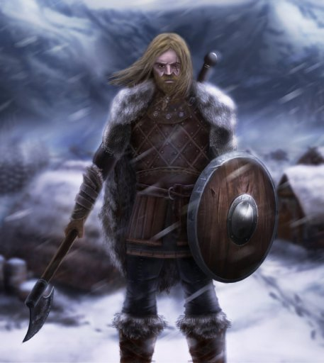 viking_warrior_by_g_freeman200-d4bcjlf