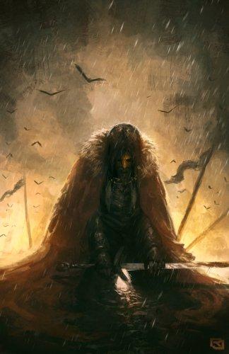 the_weary_warrior_by_jerseyrob-d6y7fju (1)