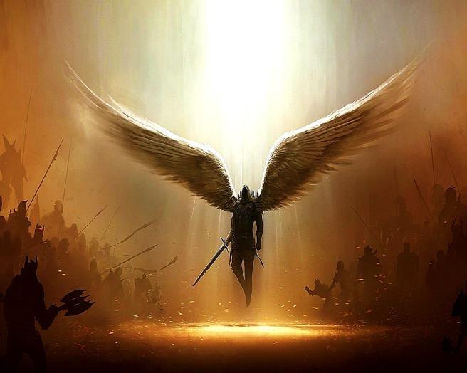 Angel-fantasy-