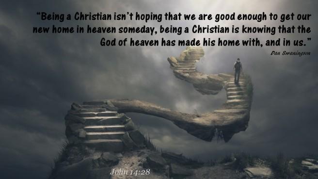 Christian meme