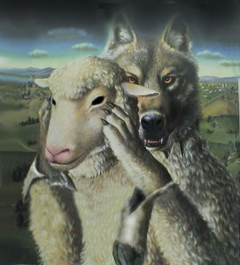 wolf_in_sheeps_clothing1-271x300