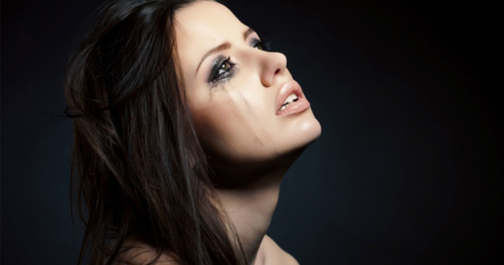 woman-crying-1024x538