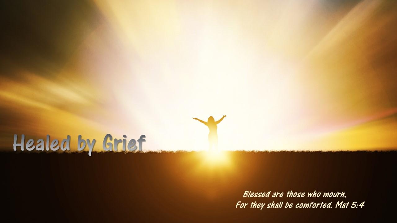Easter 18v