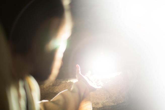 lightstock_347914_small_user_43213847