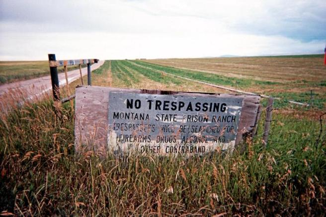 Montana_state_prison_sign_2_50