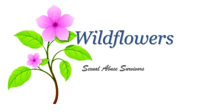 Wildflowers logo PP
