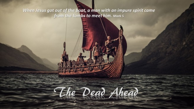 dead ahead 2