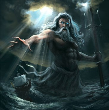 Difference-between-Neptune-and-Poseidon2