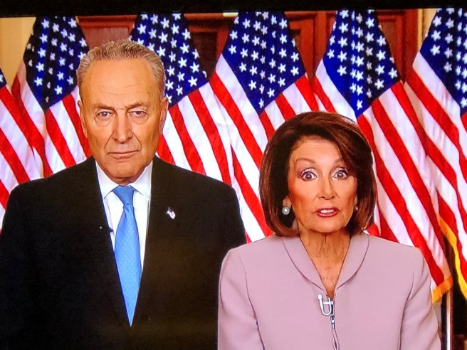 american-gothic-pelosi-and-schumer.jpg