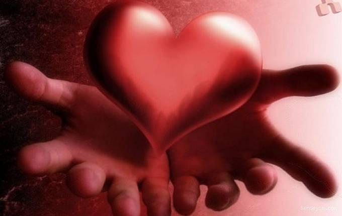 Heart n hands