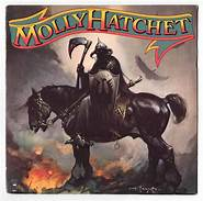 Molly Hatchet.jpg