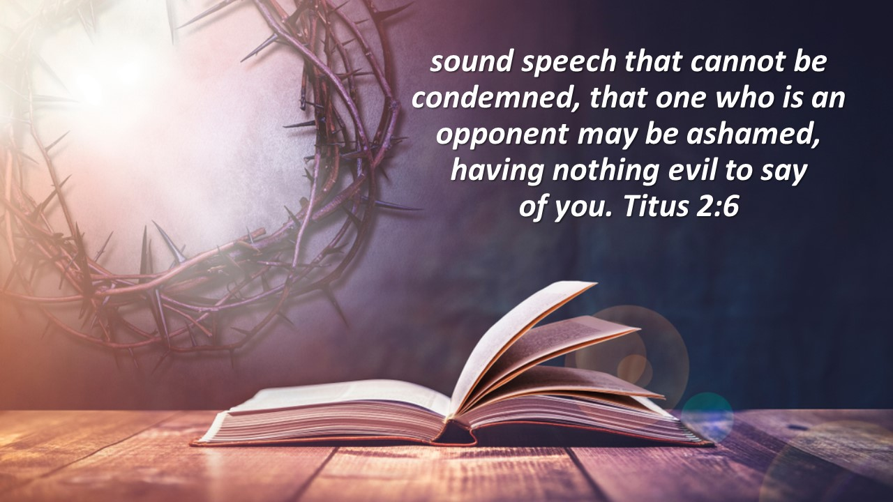sound speech.jpg
