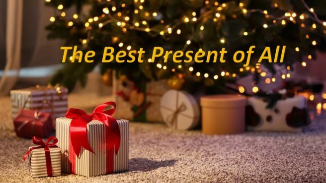 best present.jpg