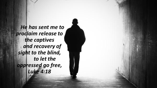captives free.jpg
