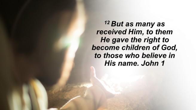 John 1.12.jpg