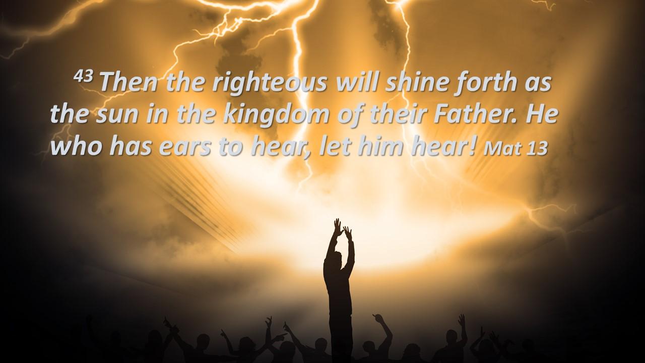 Shine forth.jpg